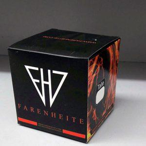 cajas-personalizadas-1