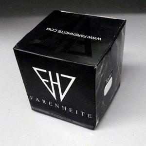 cajas-personalizadas-4