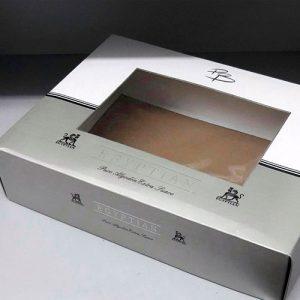 cajas-personalizadas-6